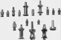 Adapters-Tubing Connectors And Surgical Components