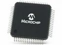 Microchip Microcontrollers