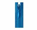 No.3 Invisible Zipper