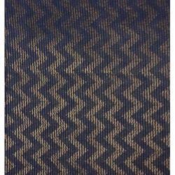 Sangam Beauty Polyester Fabric