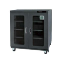 XDL_575 Dry Cabinet