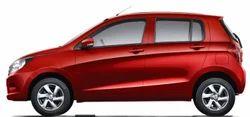 Maruti Suzuki Celerio Car Repairing Service