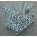 Steel Mesh Pallet