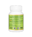 Guduchi Herbal Capsule