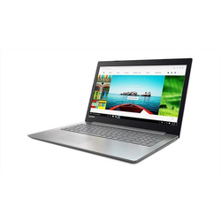 Silver Used Lenovo Laptop, Memory Size: 4GB