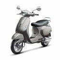 Vespa Vxl 150 Scooty
