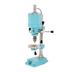 Jewelry Mini Drill Machine