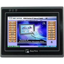 Weintek HMI Touch Panel