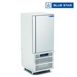 Electric BF15F Blue Star Blast Freezer