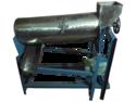 Pulpul Machine