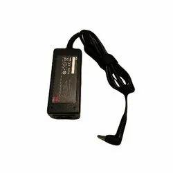 Laptop Charger, 100-250 V