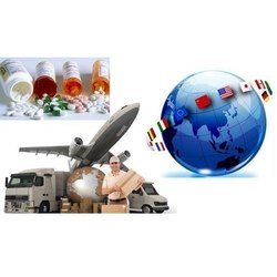 Tapster Drop Shipping Services