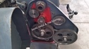 FIN Lathe Machine