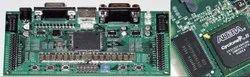 FPGA Design And Development Services