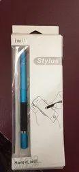 I-Will Stylus