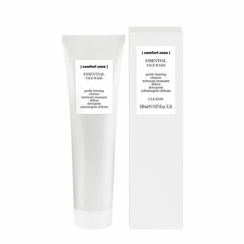 Skin Care Face Wash, Packaging Size: 100 mL