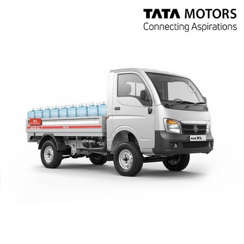 Tata ace xl mini truck carts trucks commercial vehicles tata tata ace xl mini truck aloadofball Image collections