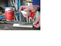 Structural Acrylic Adhesive RK-1300