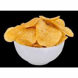 Masala Potato Chips