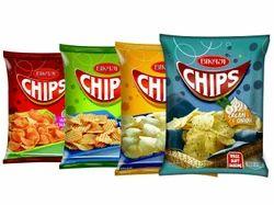 Bikaji Cream , Packaging: Plastic Bag Or Polythen