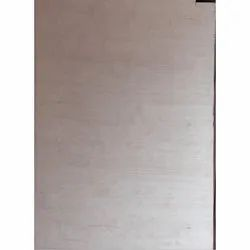 Wood Brown Gurjan Birch Plywood Board, Size: 8 X 4 Feet, Thickness: 6 To 18mm