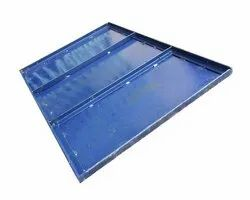 Used Centering Sheet at Rs 825 /piece | Centering Sheets
