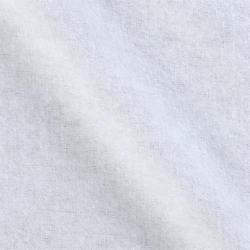 Plain Men Cotton Formal Kurta Fabric