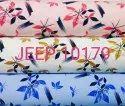 JEEP Poplin Mens Shirt Fabric
