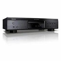 Denon DCD-720AE CD Player with USB Port