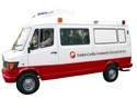 Mobile Echocardiogram