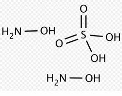 Hydroxylammonium Sulfate