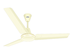 Hi Air Classic Ceiling Fan (Luminous)