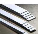 FMCS Certification For Stainless Steel Plate, Sheet And Strip