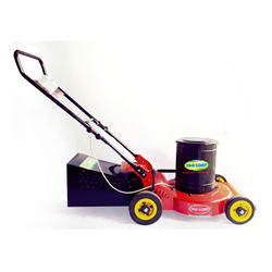 Lawn Mover Motorize 18