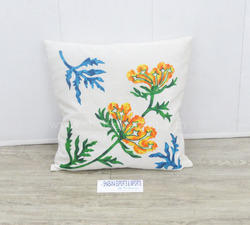 Cushion Manufacturers Pillow Covers
