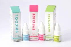 Franchise For Herbal Medicines