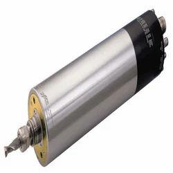 MFW-1230/42/4 HSK-E40 Milling Spindles