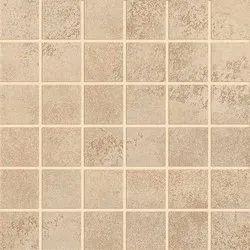 Glazed Wall Tiles, Size: 60 * 60 (cm)