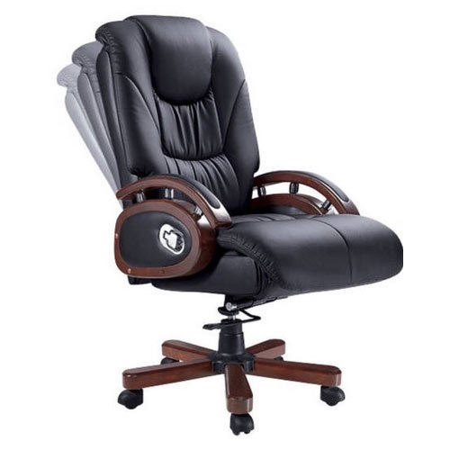 solid adv chairs six comfortable blue office awesome chair leatherex