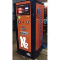 Indian Oil Nitrogen Tyre Inflator