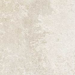 Plain Ottawa Designer Ceramic Floor Tile, 2 X 2 Feet, Gloss