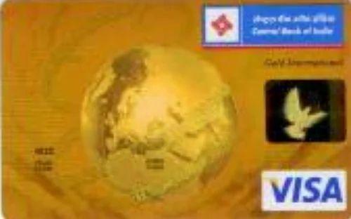 Visa gold credit card credit cards central bank of india visa gold credit card publicscrutiny Image collections