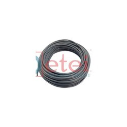 5D Coaxial Cable