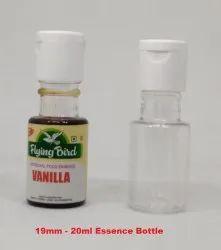 20ml Essence PET Bottle