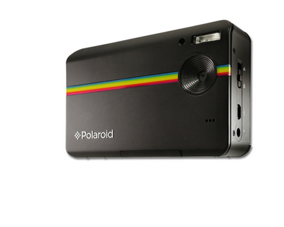 Polaroid Camera, Camera & Photography Equipments | Mutterfly