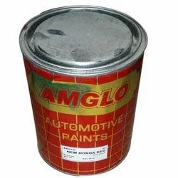 Automotive Paint, Packaging: 5 Litre