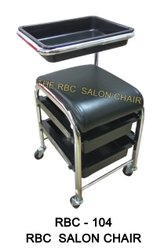 Salon Trolly