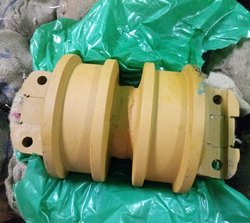 Heavy Earthmoving Mining Machinery spares