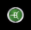 Belton Technolab