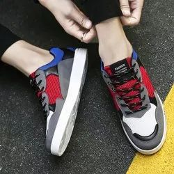 Imported Fashion Sneakers/Walking Shoes
